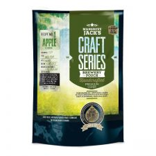Craft Series Apple Cider