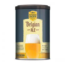 Mangrove Jacks International Belgian Ale
