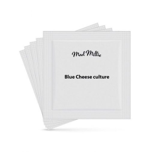 Mad Millie – Blue Cheese Culture