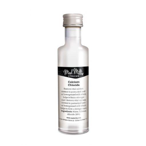 Mad Millie – Calcium Chloride 50ml