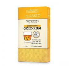Still Spirits Classic Queensland Gold Rum