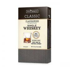 Still Spirits Classic Single Whiskey