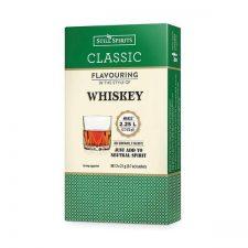 Still Spirits Classic Whiskey