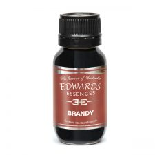 Edwards Essences – Brandy