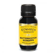 Edwards Essences – Butterscotch Schnapps
