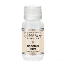 Edwards Essences – Coconut Rum