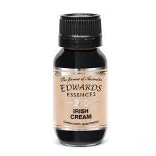 Edwards Essences – Irish Cream