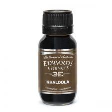 Edwards Essences – Khaloola