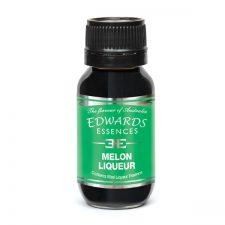 Edwards Essences – Melon Liqueur