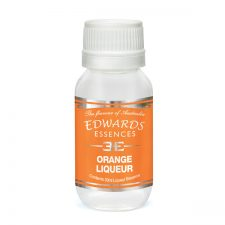 Edwards Essence Orange Liqueur