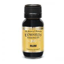 Edwards Essence Rum