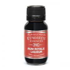 Edwards Essence Rum Royale Liqueur