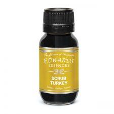 Edwards Essence Scrub Turkey Bourbon