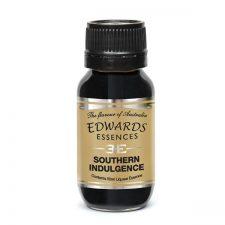 Edwards Essence Southern Indulgence