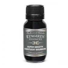 Edwards Essence Super Smooth Kentucky Bourbon