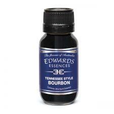 Edwards Essences – Tennessee Style Bourbon