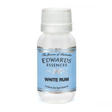 Edwards Essence White Rum