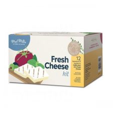 Mad Millie – Fresh Cheese Kit