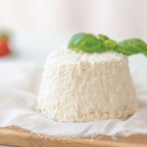 Mad Millie – Italian Cheese Kit