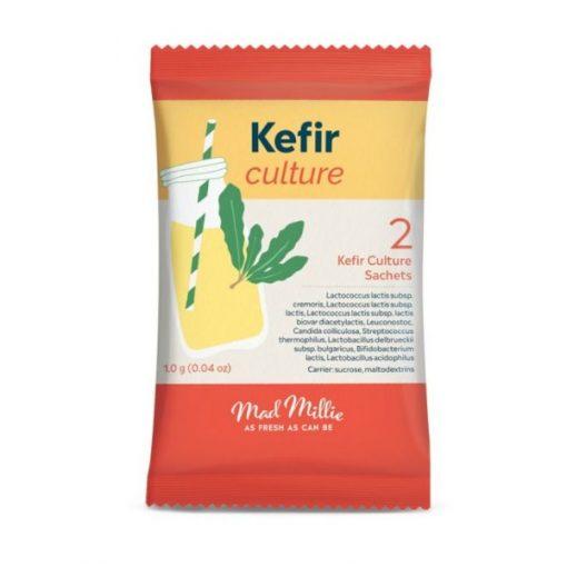 Mad Millie – Kefir Culture