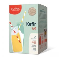 Mad Millie – Kefir Kit