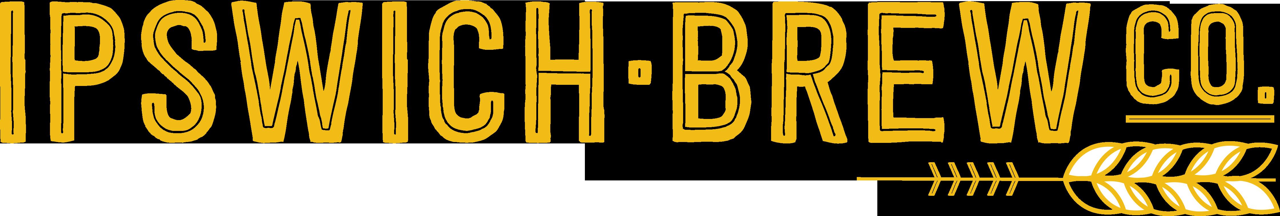 Ipswich Brew Co