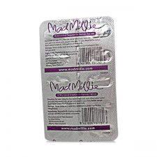 Mad Millie – Vegetarian Rennet Tablets