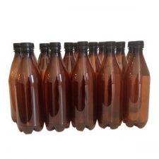 Brewers Pet Bottles Mangrove Jacks