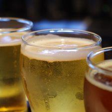 Ginger Beer and Soft Drink Making