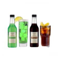 Icon Liqueurs