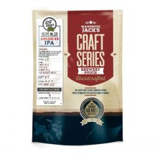 Mangrove Jacks Craft Series - American IPA with Dry Hops
