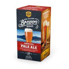Mangrove Jacks NZ Brewer's Series - American Pale Ale