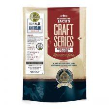 Mangrove Jacks Craft Series - American Pale Ale with Dry Hops