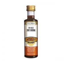 Still Spirits Top Shelf Liqueur - Apricot Brandy Flavouring