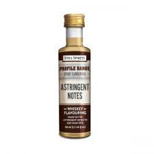 Still Spirits Profile Range - Astringent Notes Flavouring