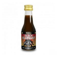 Prestige - Black Elephant Gin Spirit Essence