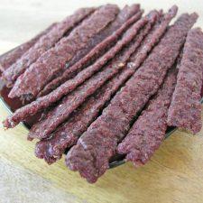 Hi Mountain - Bourbon BBQ Blend Jerky Kit
