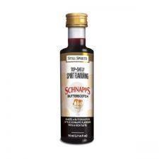 Still Spirits Top Shelf - Butterscotch Schnapps Flavouring