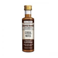 Still Spirits Profile Range - Cereal Notes Flavouring