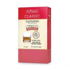 Still Spirits Classic Crafter's Cut Bourbon Flavouring