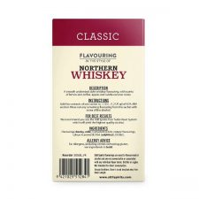 Still Spirits Classic Northern Whiskey Flavouring