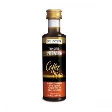Still Spirits Top Shelf Liqueur - Coffee Maria Flavouring