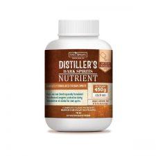 Still Spirits - Distiller's Nutrient Dark Spirits