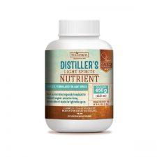 Still Spirits - Distiller's Nutrient Light Spirits