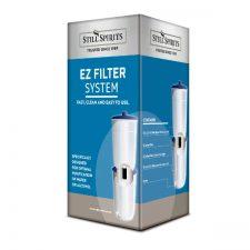 Still Spirits - EZ Filter System