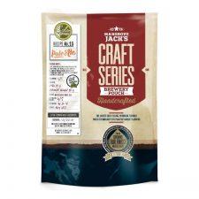 Mangrove Jacks Craft Series - Gluten Free Pale Ale