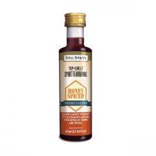 Still Spirits Top Shelf Liqueur - Honey Spiced Whiskey Liqueur Flavouring