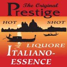 Prestige - Italiano Liquore Essence