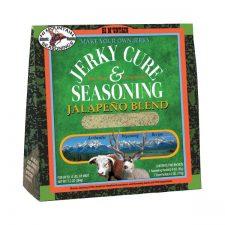 Hi Mountain - Jalapeño Blend Jerky Kit