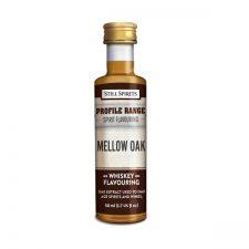 Still Spirits Profile Range - Mellow Oak Flavouring